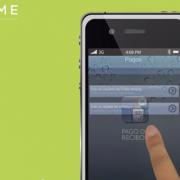 Oriflame Sweden App